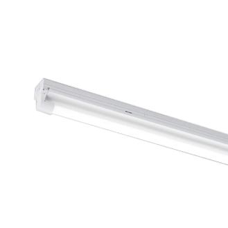 ◎東芝 昼白色 LEDベースライト 笠なし非常用照明器具(トラフ) ◎東芝 Sタイプ LDL40×1灯用 非常時定格光束3800lm×45% 非常時30分間点灯 昼白色 ※受注生産品 LEDランプ付 LEDTS-41007M-LS9 ※受注生産品, ガラスshopISHIZUKA:668b1c4c --- jphupkens.be