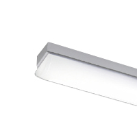 ◎東芝 LEDベースライト TENQOO 直付形 20タイプ 非調光タイプ W70 高演色3,200lmタイプ Hf16形×2灯用高出力器具相当 昼白色 AC100V~242V LEDバー付 LEET-20704-LS9+LEEM-20323N-VB ※受注生産品
