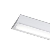 ◎東芝 LEDベースライト 直付形 40タイプ 専用調光器対応 W230 高演色タイプ6,900lmタイプ Hf32形×2灯用 高出力器具相当 白色 AC100V~242V LEDバー付き LEKT423693VW-LD9(LEET42301LD9+LEEM40693WVB) ※受注生産品