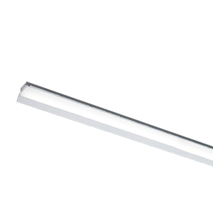 ◎東芝 LEDベースライト TENQOO 直付形 110タイプ 反射笠 プルスイッチ付 高演色タイプ13,400lmタイプ Hf86形×2灯用器具相当 白色 AC100V~242V LEDバー付 LEKT815133VPW-LS9(LEET81501PLS9+LEEM81343W-VB)
