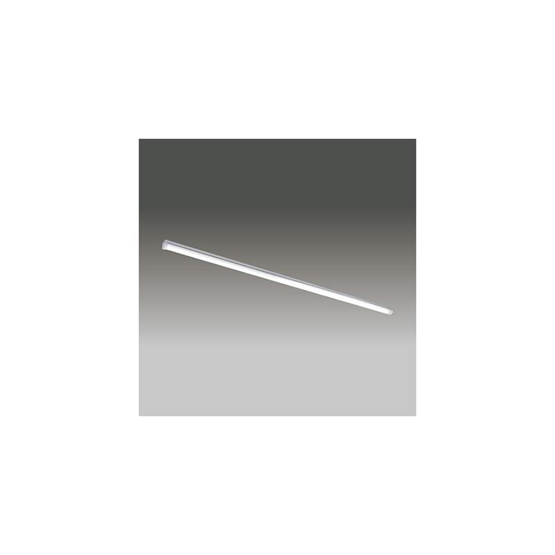 ◎東芝 LEDベースライト TENQOOシリーズ 防湿・防雨形 直付形 110タイプ W70 一般タイプ6,400lmタイプ Hf86形×1灯用器具相当 昼白色(5000K) AC200V~242V LEDバー付 LEKTW807643N-LS2