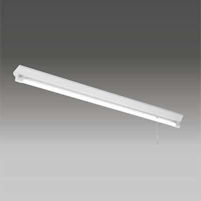 ◎東芝 LEDベースライト 逆富士非常用照明器具 長時間形 Sタイプ LDL40×1灯用 非常時定格光束3800lm×45% 非常時60分間点灯 昼白色 LEDランプ付 LEDTS-41306LN-LS9 ※受注生産品
