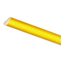 ◎東芝 LEDベースライトTENQOOシリーズ用LEDバーライト イエロー光 クリーンルーム用 40タイプ 2,000lmタイプ (本体別売) LEEM-40403YY-01 ※受注生産品