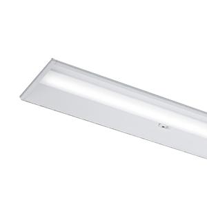 【公式】 東芝 LEDベースライト 40タイプ 埋込形下面開放W220 人感センサー内蔵 ハイグレード5,200lmタイプ Hf32×2灯 定格出力器具相当 温白色 AC100V~242V LEDバー付き LEKR422524HYWW-LD9(LEER42202YLD9+LEEM40524WWHG), ヌマヅシ:f56cd1f1 --- technosteel-eg.com