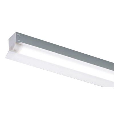 ◎東芝 LEDベースライト TENQOO 防湿・防雨形 直付形 40タイプ 反射笠 一般タイプ10,000lmタイプ Hf32形×3灯高出力形器具相当 昼白色 AC100V~242V LEDバー付 LEKTW415104N-LS9(LEET41504W+LEEM41004NWPLS9)
