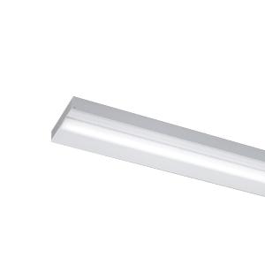 ◎東芝 LEDベースライト TENQOO 直付下面開放 110タイプ 専用調光器対応 一般タイプ10,000lmタイプ FLR110形×2灯省電力相当 白色 AC200V~242V LEDバー付 LEKT825103W-LD2(LEET82501-LD2+LEEM81003W01)