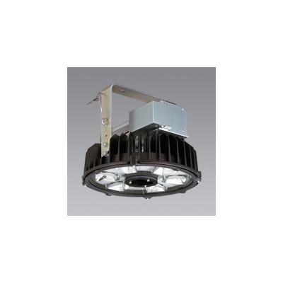 ◎三菱 LED高天井ベースライト GTシリーズ 一般形 電源一体タイプ 昼白色 4900K 中角 67° 屋内用 100~242V クラス1500 水銀ランプ400W相当 EL-C15009AN AHZ ※受注生産品