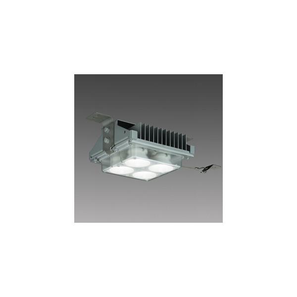 ◎三菱 LED高天井ベースライト GTシリーズ 電源別置型 防雨・防塵仕様 クレーン耐衝撃用 昼白色 5000K 広角 93° 100~242V クラス1500 水銀ランプ400W相当 EL-C15037N ※受注生産品 (電源別売)