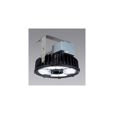 ◎三菱 LED高天井ベースライト GTシリーズ 一般形 電源一体タイプ 白色 3900K 広角 93° 屋内用 100~242V クラス2000 メタルハライドランプ400W相当 EL-C20003W AHZ ※受注生産品