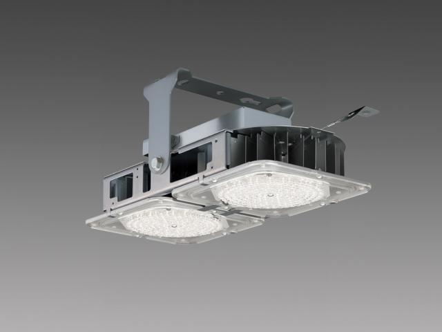 <title>送料無料 ※一部地域を除く 三菱 LED高天井ベースライト GTシリーズ 一般形 SGモデル 電源一体型 昼白色 5000K 広角 89° 屋内用 100~242V 価格 交渉 送料無料 クラス3000 水銀ランプ1000W相当 EL-GT30110N W AHTN ※受注生産品</title>