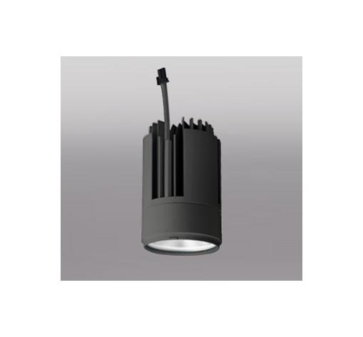 ◎ODELIC LED高効率光源ユニット ブラック 60° PLUGGED G-class C7000シリーズ専用 温白色 3500K XD424014 (器具別売)