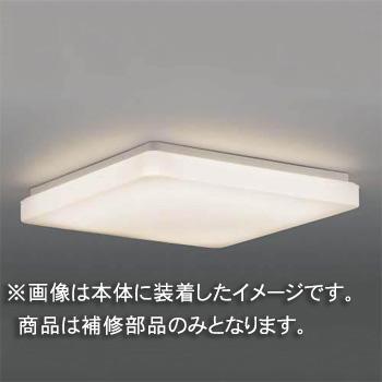 ◎東芝 補修用セード(グローブ) アクリル乳白 一般住宅用 FSHC90051 ※受注生産品