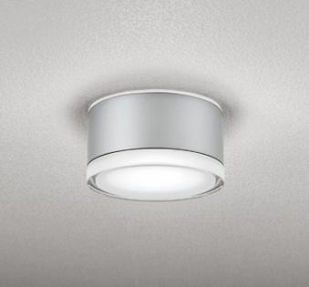 11000円以上で送料無料 ODELIC エクステリアライト シーリングライト LEDランプ付き OG254600ND 選択 昼白色 お気に入