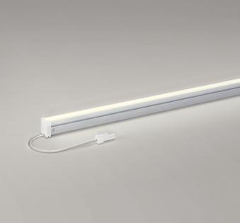 11000円以上で送料無料 ※一部地域を除く ODELIC 室内用間接照明 1188mm 店内限界値引き中 セルフラッピング無料 電球色2700K OL291265 人気上昇中 LED一体型