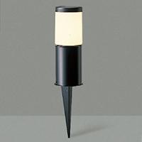 ◎東芝 LED照明器具 アウトドアライト スパイク式ライト (LEDランプ別売)  LED電球一般電球形全方向タイプ 40W形相当・60W形相当 E26口金用 スパイク式キャプタイヤコード付属 防雨形 LEDG88905