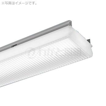 ◎パナソニック 一体型LEDベースライト iDシリーズ ライトバー 40形 グレアセーブライトバー マルチコンフォートタイプ 省エネタイプ 5200lmタイプ 調光(約10-100%連続調光型) 白色 AC100V‐242V 本体別売 NNL4504HWPLA9