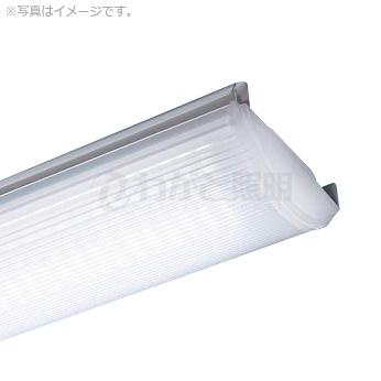 ◎パナソニック 一体型LEDベースライト iDシリーズ ライトバー 40形 高天井専用集光プリズムタイプ 一般タイプ 10000lmタイプ 出力固定型 昼白色 AC200V‐242V 本体別売 NNL4000TNLE2