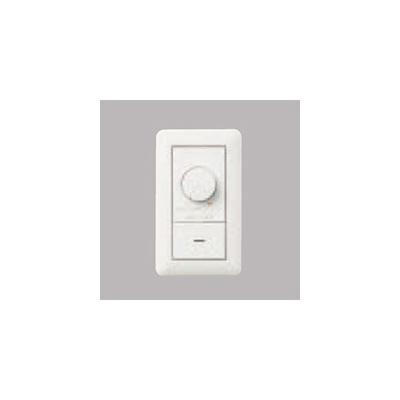 ◎USHIO 位相制御調光器 指定器具専用 TRD-303LHD
