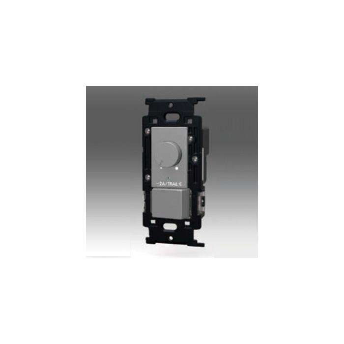 超人気 専門店 送料無料 神保電器 NKシリーズ配線器具 逆位相制御方式埋込ライトコントロール 3路スイッチ TRAIL-E AC100V SG ライトコントロール200W ソリッドグレー 2A 200VA スピード対応 全国送料無料 NKW-RTE2S3 ※受注生産品