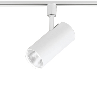 ◎ODELIC 配線ダクトレール用 LEDスポットライト プラグタイプ LED一体形 Bluetooth調光・調色 白熱灯100W相当 2700K~6500K 壁面取付可能型 ワイド配光48° 専用リモコン対応(リモコン別売) 100V OS256549BC