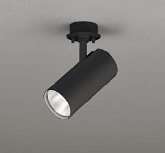 ◎ODELIC LEDスポットライト 直付け用(フレンジタイプ) LED一体型 白熱灯100W相当 Bluetooth 調光・調色 電球色~昼光色 ワイド配光 100V OS256554BC