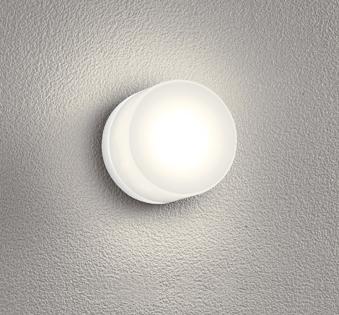 ◎ODELIC LEDシーリングライト 浴室灯向け 業務用 Bluetooth調光・調色 電球色~昼光色 LEDランプ付き 白熱灯60W相当 防湿型 リモコン別売り OG254846BC