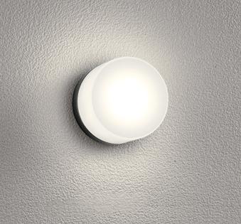 ◎ODELIC LEDシーリングライト 浴室灯向け 業務用 Bluetoothフルカラー調光・調色 電球色~昼光色 LEDランプ付き 白熱灯60W相当 防雨・防湿型 リモコン別売り OG254847BR