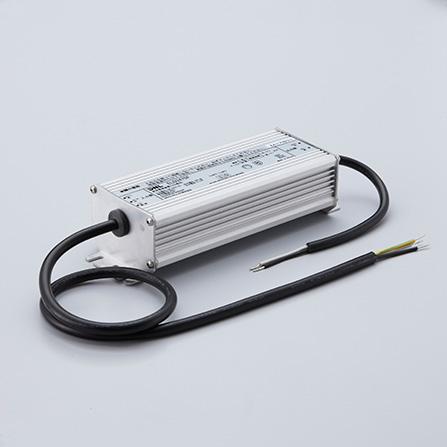 ◎DNライティング LED棚照明器具 DNLED's 直流電源装置(コンバータ) 多灯用 非調光 容量:90VA 据置き型 ELD2475F ※受注生産品