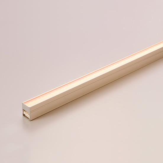 格安即決 DNライティング LED棚照明器具 DNLED's コンパクト型LED間接照明器具 SCF-LEDN 集光形 光源一体型 本体寸法301mm 電球色 ※受注生産品 2800K SCF-LEDN301L28V-APD ※受注生産品, SCWORLDPLUS:e0d5d7c0 --- cpps.dyndns.info