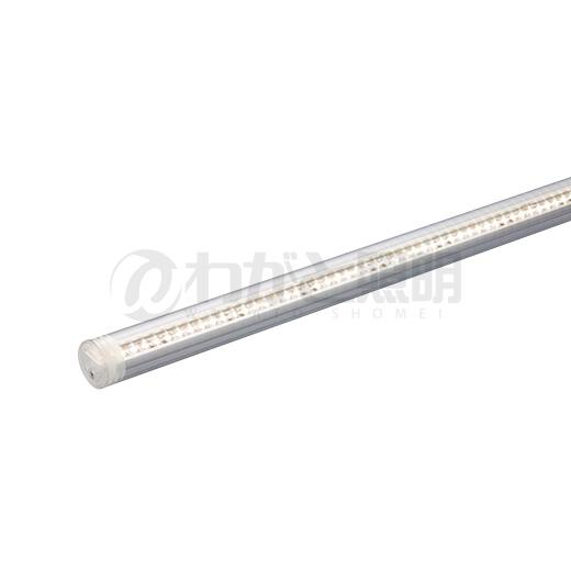 【信頼】 DNライティング 冷蔵・冷凍ケース照明用LEDモジュール CLED2 -30~+25℃用 ※受注生産品 電源装置別売 透明パイプ IP65 本体寸法1294mm 白色(4200K) CLED2-1294VW ※受注生産品, ノーティー:c71ac0f5 --- technosteel-eg.com