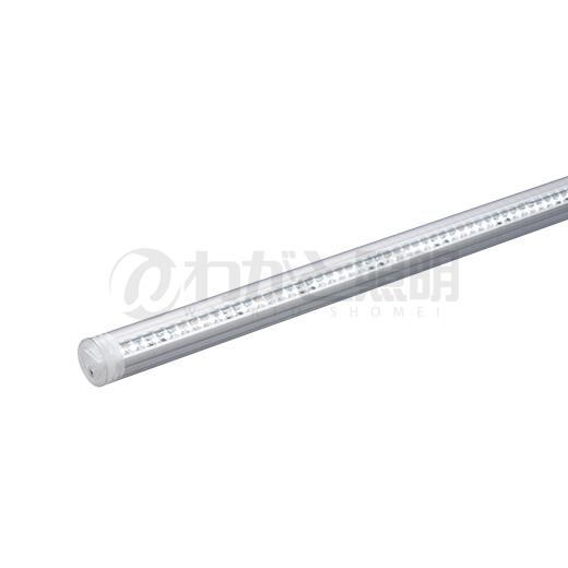古典 DNライティング 冷蔵・冷凍ケース照明用LEDモジュール CLED2 -30~+25℃用 電源装置別売 透明パイプ IP65 ※受注生産品 本体寸法1294mm 昼光色(6500K) CLED2-1294VD ※受注生産品, コドモズドア:6438be5c --- technosteel-eg.com