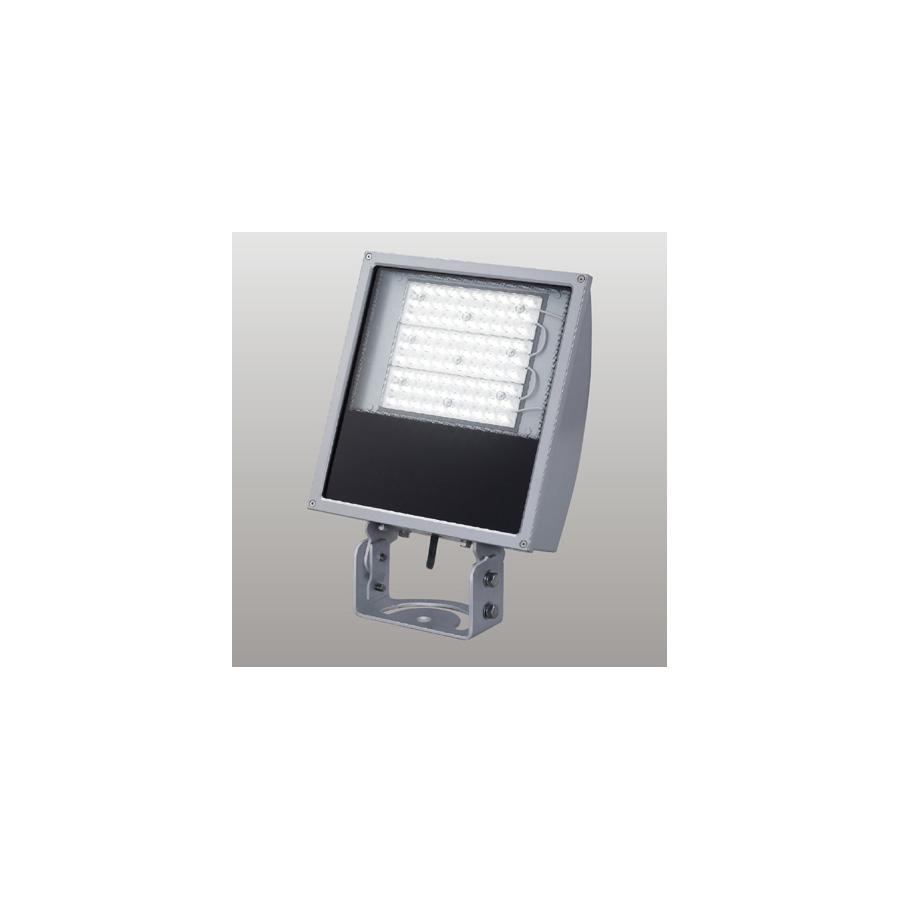 leds-23902nm-lj2の通販