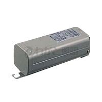 ◎東芝 水銀灯用安定器(200V用、一般形、1灯用、高力率 300W用) 3HC-2027HW