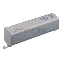 ◎東芝 水銀灯用安定器(100V用、一般形、1灯用、高力率 400W用) 4HT-1019HW