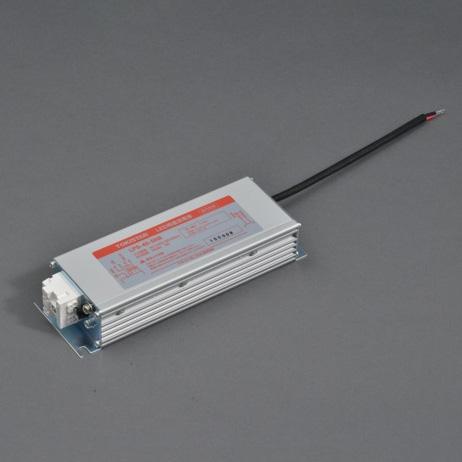 ◎TOKISTAR LED用直流電源 定格入力AC100V 100VA 定格出力DC8V 5A 屋内用 LPS-40-08B