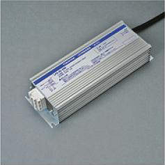 ◎TOKISTAR LED用直流電源 定格入力AC100-240V 100VA 定格出力DC8V 10A 屋内用 LPS-80-08B