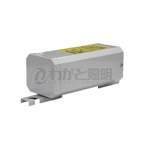 ◎パナソニック 水銀灯用安定器 (200V用、一般形、1灯用、高力率 250W用) YZ25121511M (2502HB-14G):50Hz用 YZ25121411M (2502HA-14G):60Hz用