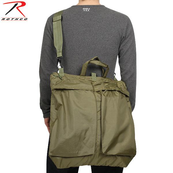 Military select shop WIP | Rakuten Global Market: [WIP] G... I ...