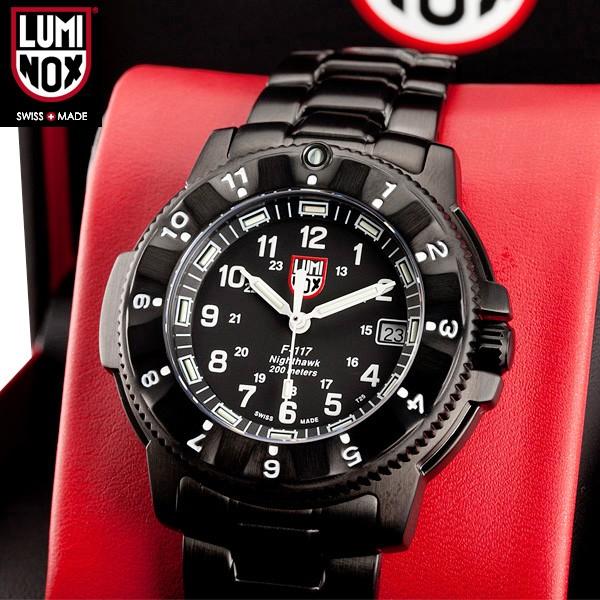 """3402 """"WIP"""" f-117 NIGHTHAWK metal belt watch"""