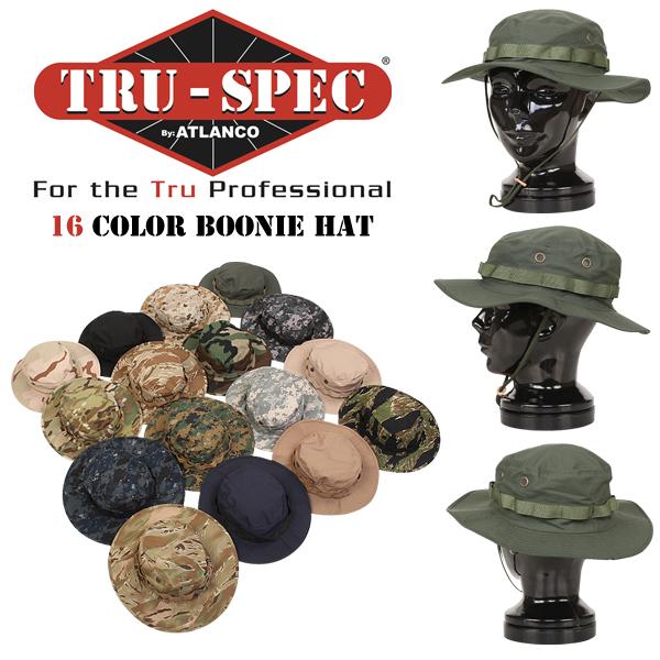 65ed0344a61 WAIPER RAKUTENICHIBATEN   WIP  U.S. military Boonie Hat 16 colors ...