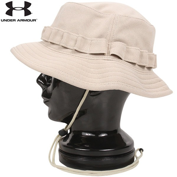 9fb6a414513 ... bucket hats 42b4e 4afad where can i buy france cheap ua boonie hat buy  online off39 discounted f8e25 df429 coupon clearance under armour ...