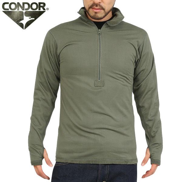 Military select shop WIP | Rakuten Global Market: CONDOR / Condor ...