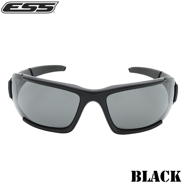 1dd57c75d41 WAIPER RAKUTENICHIBATEN  ESS   ESS CDI MAX sunglasses 2 color  quot ...