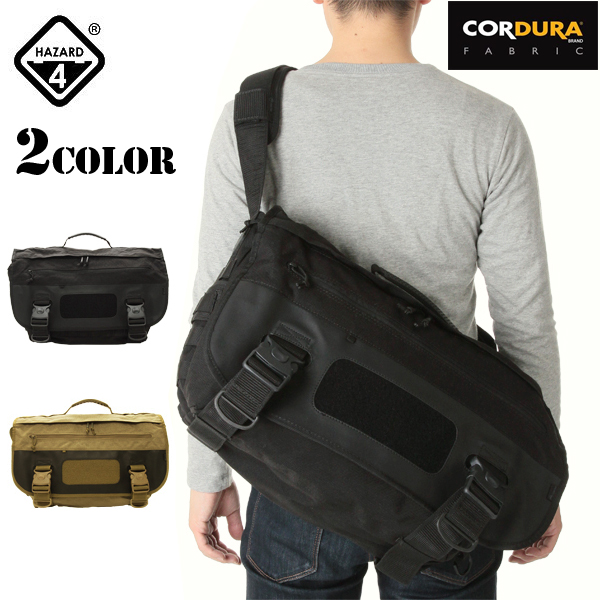 a2809e12792  WIP  DEFENSE COURIER TACTICAL LAPTOP-MESSENGER BAG (laptop - Messenger  Courier tactical Defense) b c