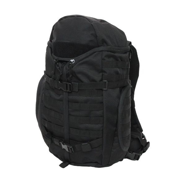 """重新洗牌軍用背囊袋三色背包背包""""WIP""""軍事的全新多功能 B-131"""