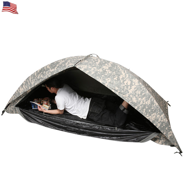 Product name Real brand new US Army UNIVERSAL IMPROVED Combat shelter ( tents)  sc 1 st  Rakuten & Military select shop WIP | Rakuten Global Market: Real accessories ...