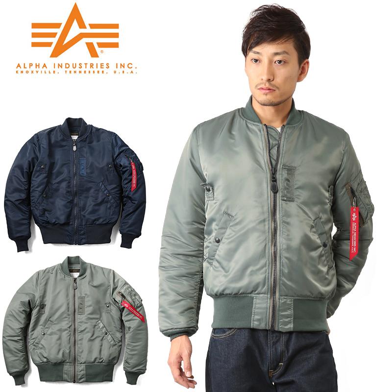 Military select shop WIP | Rakuten Global Market: ALPHA B-15 ...