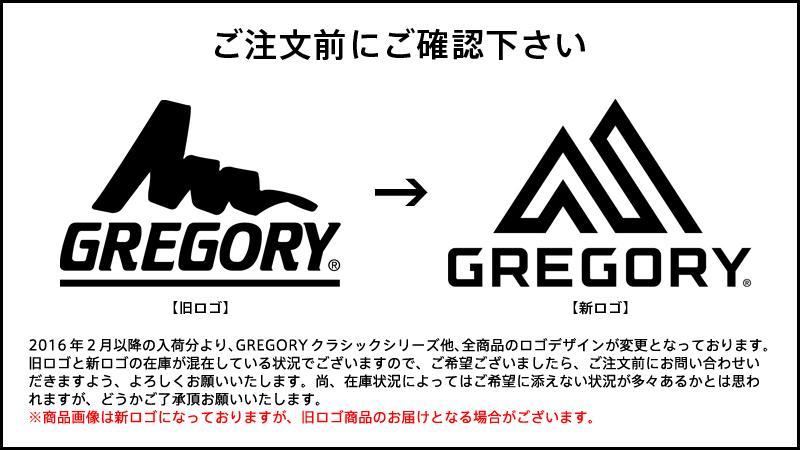 メンズ ミリタリー バッグ / GREGORY グレゴリー PADDED CASE パデッドケース M《WIP》 ギフト プレゼント