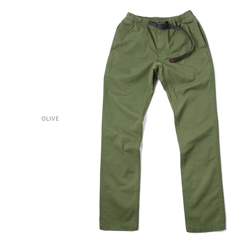 "GRAMICCI gramicci NN-PANTS NN panties ""WIP"" 10P01Oct16 Gift Giveaway"