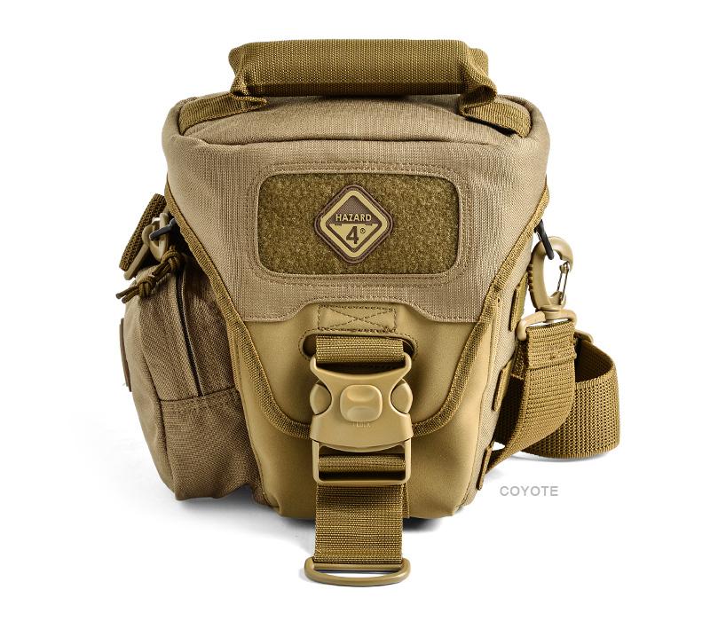 Hazard4 Hazard 4 Objective Small Slr Bag Military Tactical Camera Wip